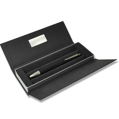 ラミー 2000 4色ボールペン