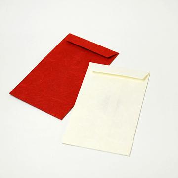 縁起物シリーズ ぽち袋 3枚セット