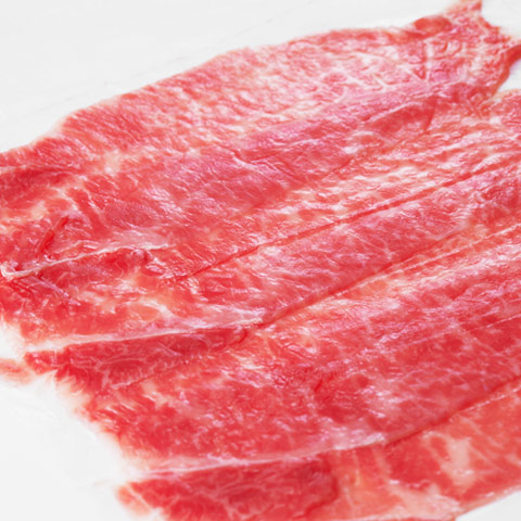 東京カレンダー厳選 加藤牛肉店 山形牛加工肉セット