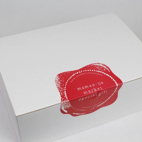 別格煎茶アイス 「タカタカテン」6個セット
