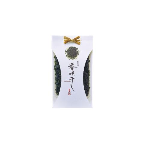 のり道楽 自慢の4種 詰め合わせセット (佐賀のり三昧 SZM-1747)
