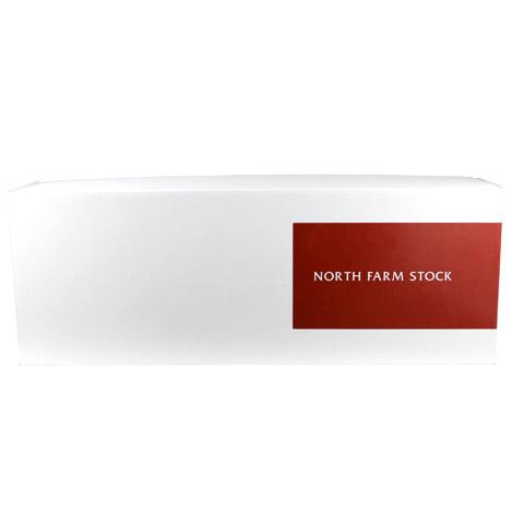 North Farm Stock  ディップ&ハニーナッツセット