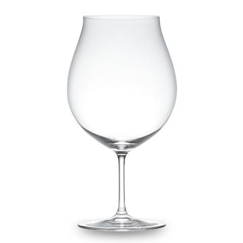 サヴァ 15oz ビール/ワイン