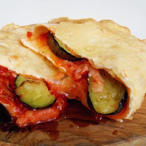パンツェロッティ 3種セット ミラノ