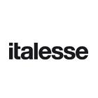 italesse(イタレッセ)