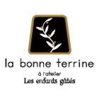 la bonne terrine(ラ ボンヌ テリーヌ)