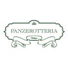 Panzerotteria(パンツェロッテリア)